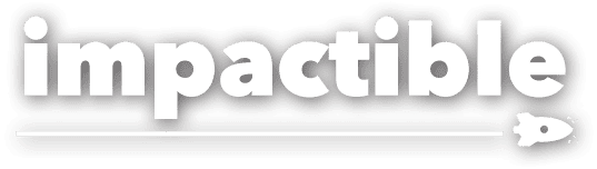 impactible-header-area