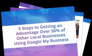 Google-My-Business-Advantage-lp-art