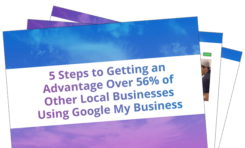 Google-My-Business-Advantage-lp-art