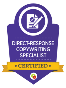 direct-respons-copywriting-specialist