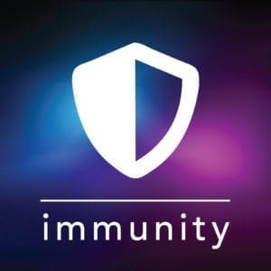 immunity-care-plan