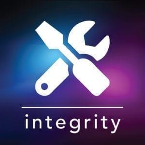 integrity-care-plan