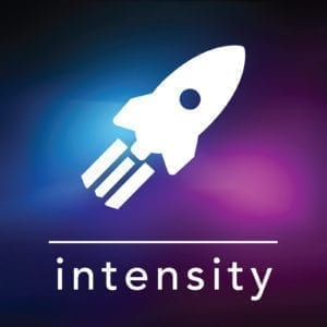 intensity-care-plan