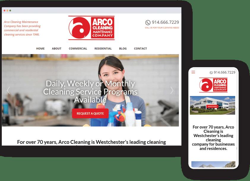 portfolio-arco-cleaning