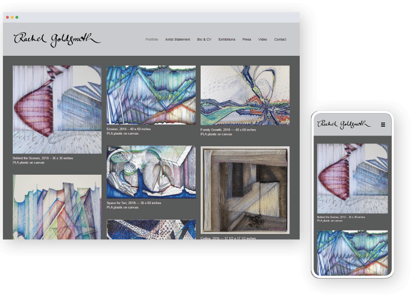 portfolio-rachel-goldsmith